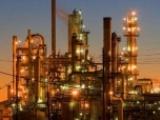 Реагенты для нефтегазовой отрасли