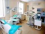 Средства ДВУ и стерилизации